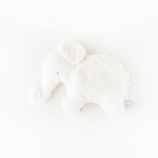 オスカー パンケーキ(ホワイト)のイメージ画像