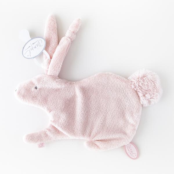 エマ doudou S(ピンク)のイメージ画像