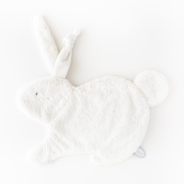 エマ doudou M(ホワイト)のイメージ画像