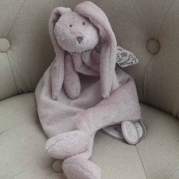 フロール doudou(ピンク)のイメージ画像