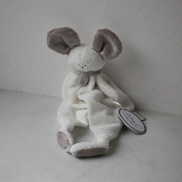 モナ doudou(ホワイト)のイメージ画像