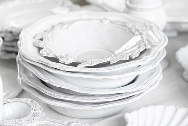 Dishes イメージ画像
