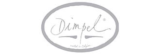 Dimpel イメージ画像