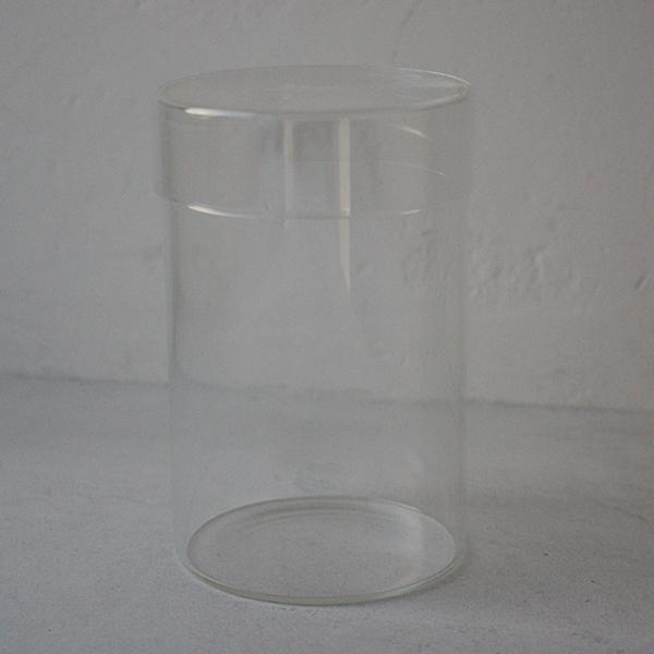 ガラスジャーM イメージ画像1