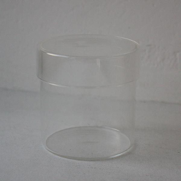 ガラスジャーS イメージ画像1