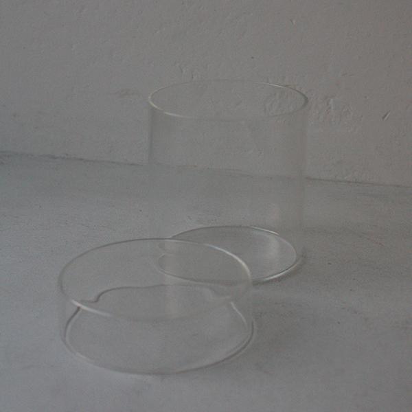 ガラスジャーS イメージ画像2