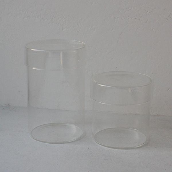 ガラスジャーS イメージ画像3