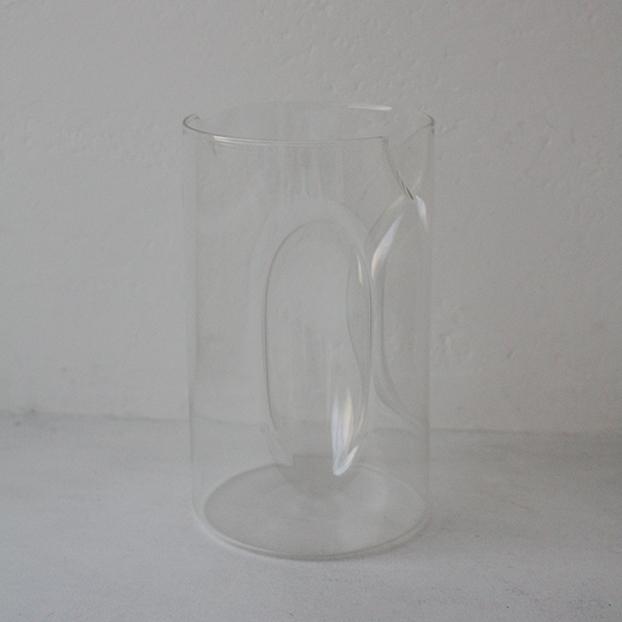 ガラスジャグ イメージ画像2