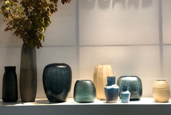 Flower Vase イメージ画像