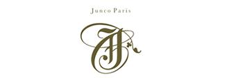 Junco Paris イメージ画像