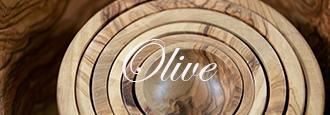 OLIVE イメージ画像