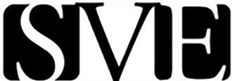 Studio SVE イメージ画像