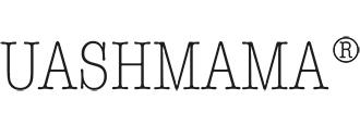 UASHMAMA イメージ画像