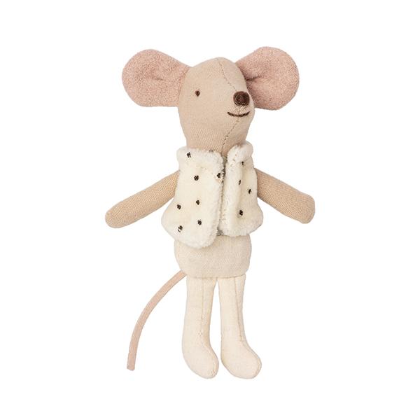 バレエマウス/ダンサー