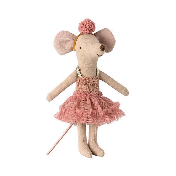 バレエマウス/ミラベル