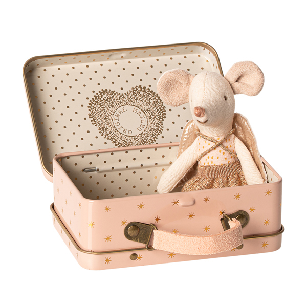 いもうとネズミ/スーツケース/g-エンジェル イメージ画像2