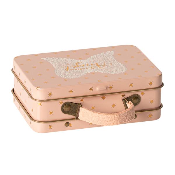 いもうとネズミ/スーツケース/g-エンジェル イメージ画像3