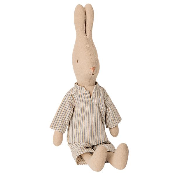 ウサギくん/パジャマ/size2 イメージ画像1