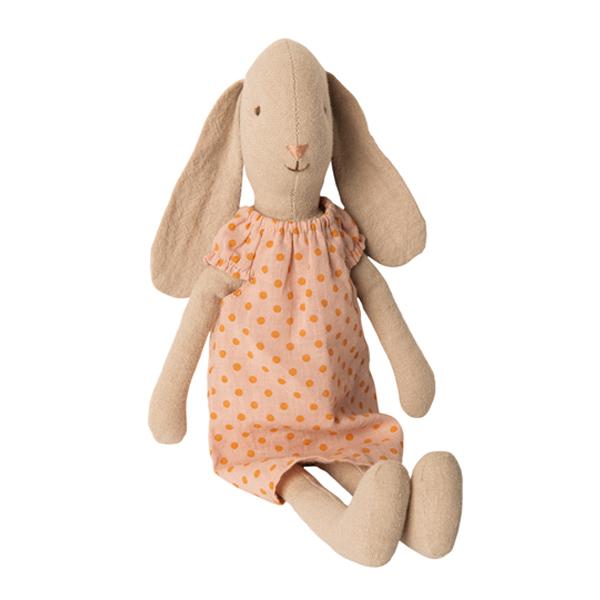 ウサギちゃん/ナイトガウン/size2 イメージ画像1