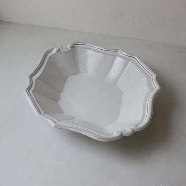 レジョンス スープ皿のイメージ画像