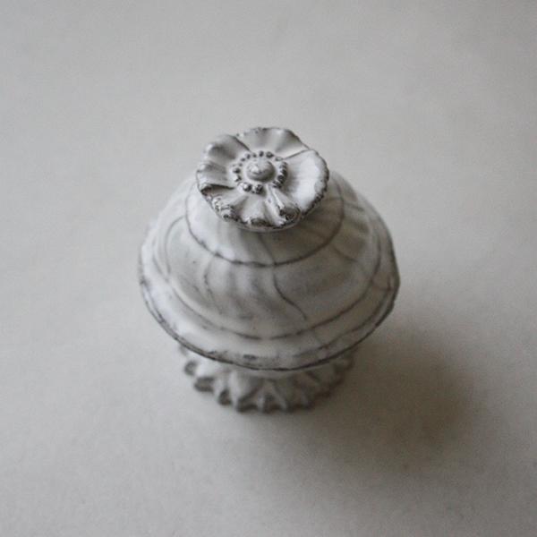 シャルドン プチカップのイメージ画像