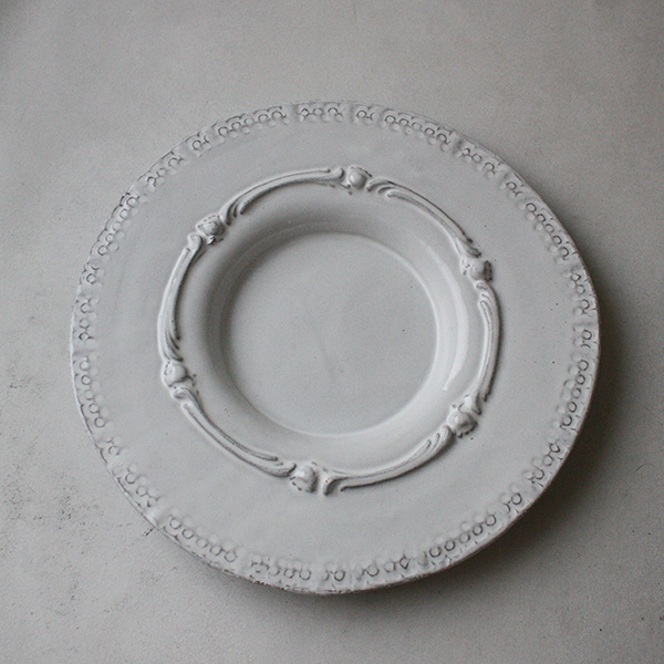 ミュゲ デザート皿 イメージ画像2