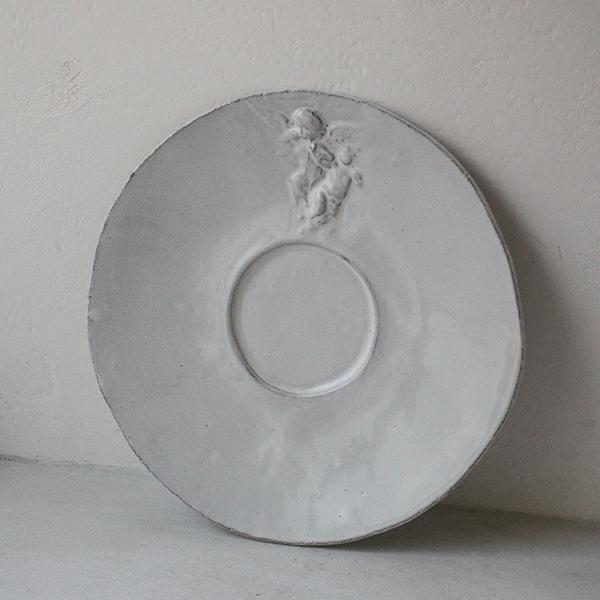 アンジェロ ソーサーのイメージ画像