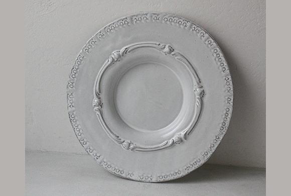 ミュゲ デザート皿 イメージ画像