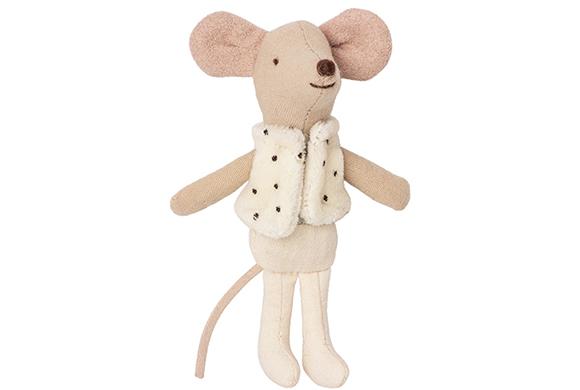 バレエマウス/ダンサー イメージ画像