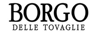 BORGO DELLE TOVAGLIE イメージ画像