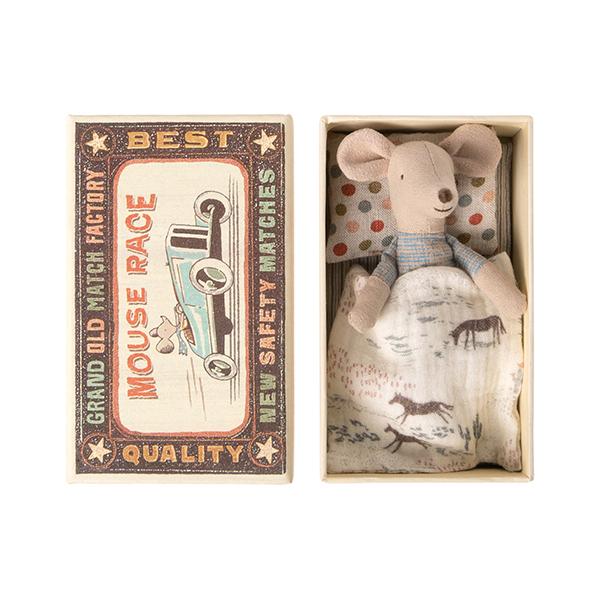 おとうとネズミ/ガウチョパンツのイメージ画像