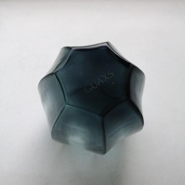 KOONAM S【オーシャンブルー】 イメージ画像2